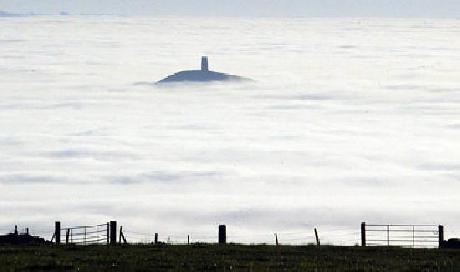 glastonbury-tor9